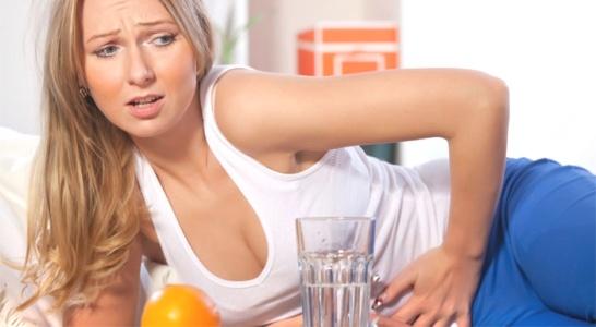 Лечение хронического эндометрита бесплодие